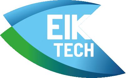 EikonTech
